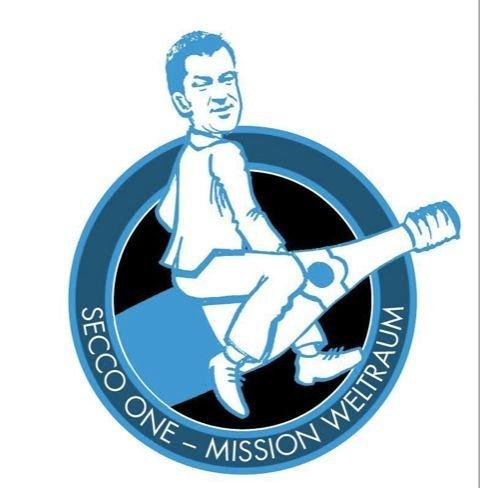 Secco One - Mission Weltruhm - © Veranstalter