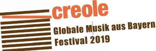creole contest - © KUF