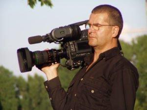filmmaking - Spielfilm - Regie und Technik - © Jürgen Wahl