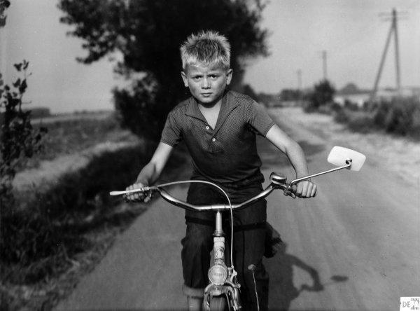 Die Reise nach Sundevit - © DEFA-Stiftung_Horst_Bluemel