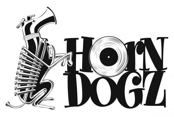 HornDogz feat. Breis (F) - © Veranstalter