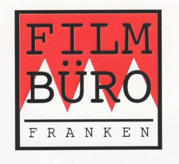 Kurzfilmmatinée des Filmbüro Franken - © Veranstalter