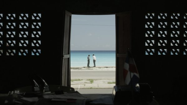 Cocote - © Pandora Film Produktion GmbH