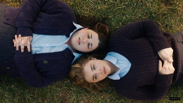 The Miseducation of Cameron Post - © Veranstalter
