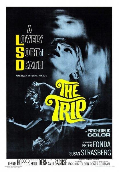 The Trip - © Veranstalter