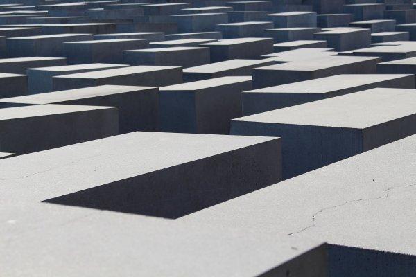 Das Labyrinth - © © pexels.com