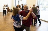 Bild zu Fränkisch Tanzen und mehr