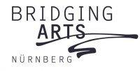 18. Bridging Arts Kammermusikfestival Nürnberg