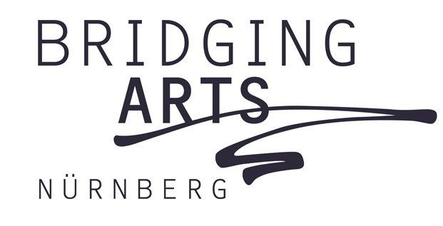 18. Bridging Arts Kammermusikfestival Nürnberg - © Bridging Arts