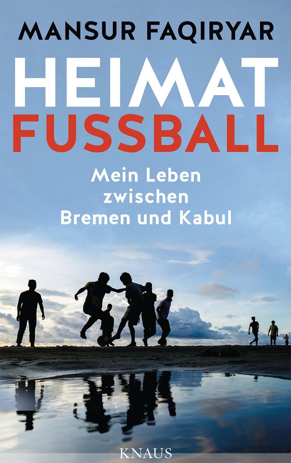 Heimat Fußball - © Veranstalter