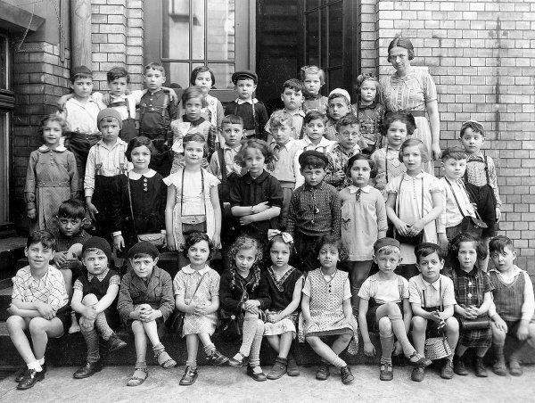Wir sind Juden aus Breslau - © Veranstalter