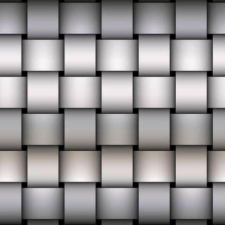 Popgesellschaft präsentiert: Matrix und die Manosphere - © Veranstalter