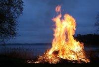 """Kurdisches Neujahrsfest """"Newroz"""""""