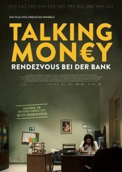 Talking Money – Rendevous bei der Bank - © © Piffl Medien GmbH 2017