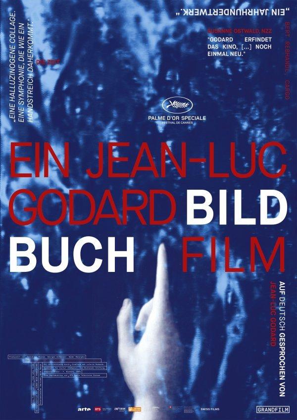Bildbuch - © Grandfilm