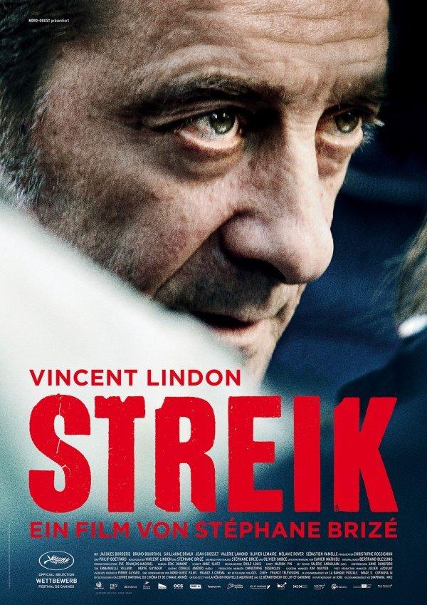 Streik - © Veranstalter
