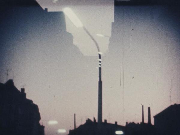Orchestergrabenfilme von Stephan Grosse-Grollmann - © Stephan Grosse-Grollmann