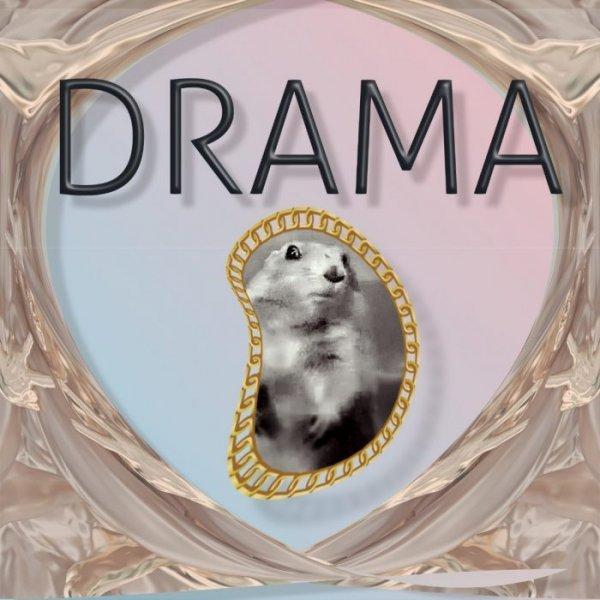 Drama - © Veranstalter