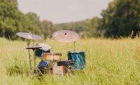 Bild zu Vortragsabend Schlagzeug
