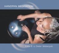 1. Handpan Festival Nürnberg - Konzerte und Workshops