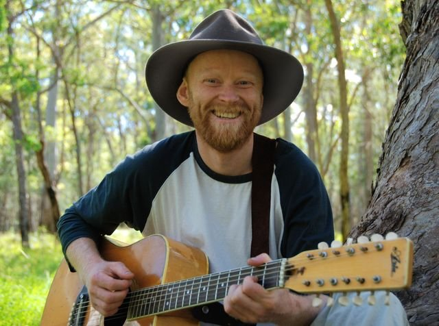 Familienkonzert: Best of Ben's Kids Music - © Isaac van Haeff