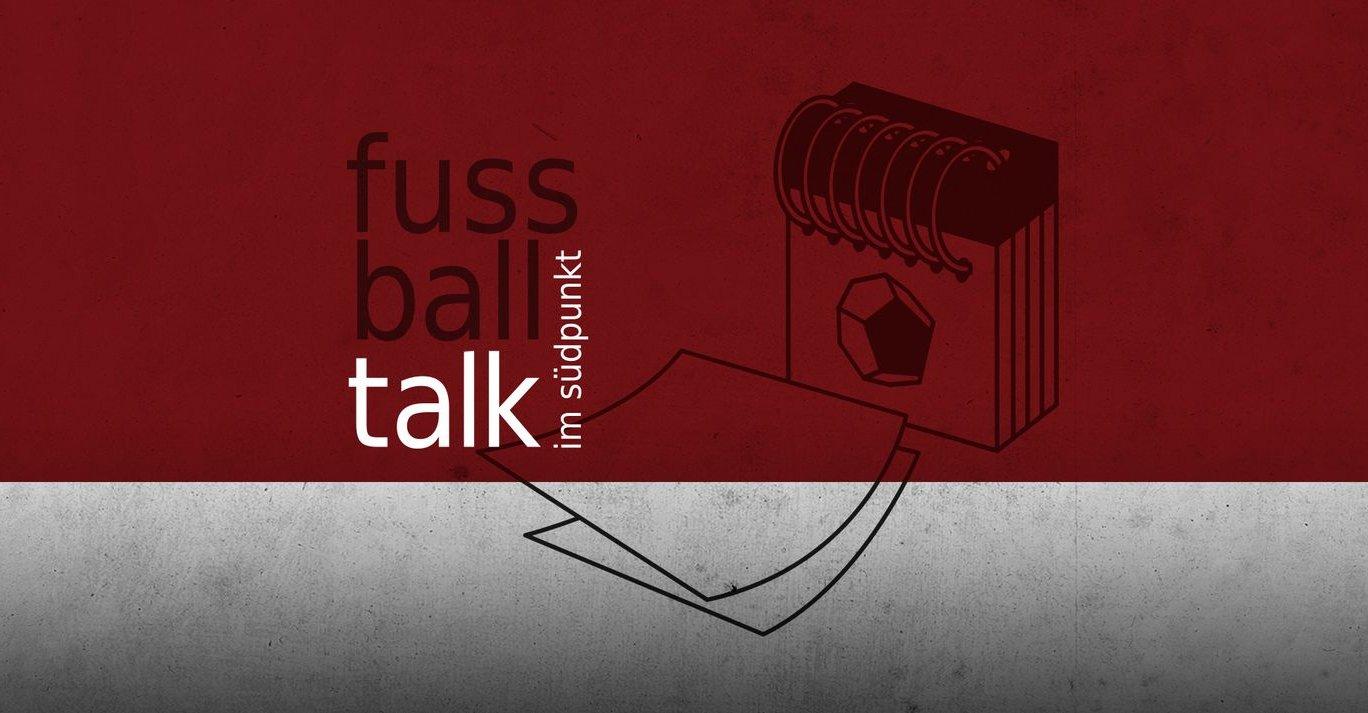 Bundesliga-Trikots Lesetour - © Deutsche Akademie für Fußball-Kultur
