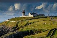 Von Roth auf die grüne Insel – Per Rad nach Irland