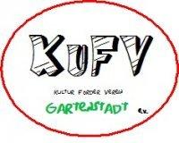 30 Jahre Kulturförderverein Gartenstadt e.V.