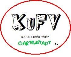 30 Jahre Kulturförderverein Gartenstadt e.V. - © Kulturförderverin Gartenstadt e.V.