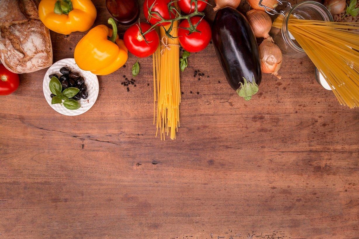 Nachhaltigkeit: Do it yourself (DIY) !  - Nachhaltige Ernährung - © Pixabay