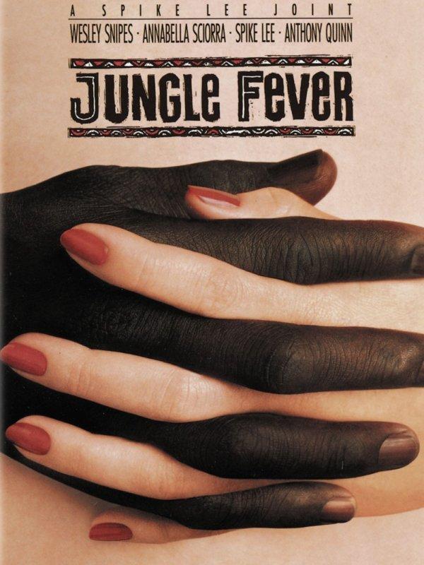 Jungle Fever - © Veranstalter