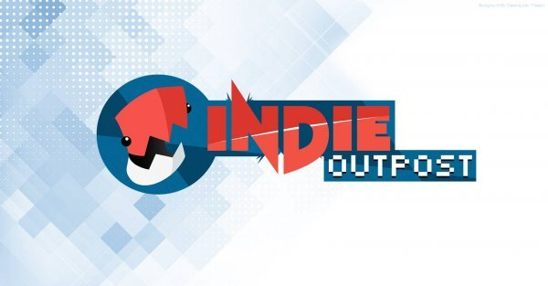 Indie Outpost - Special Event - © https://indieoutpost.org/imprint.html