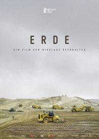 Erde © RFF – Real Fiction Filmverleih e.K.