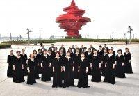 Herbstgrüße aus China – Konzert zum chinesischen Mondfest