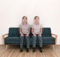 Bild zu Ausstellung: Surreal - 28. Jahresausstellung der B6