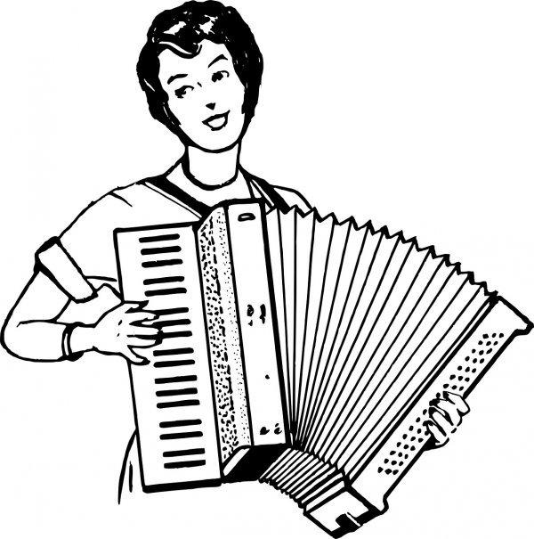 """Musik am Nachmittag: """"Melodien dieser Welt"""" - © Veranstalter"""
