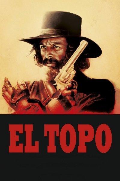 El Topo - © Veranstalter