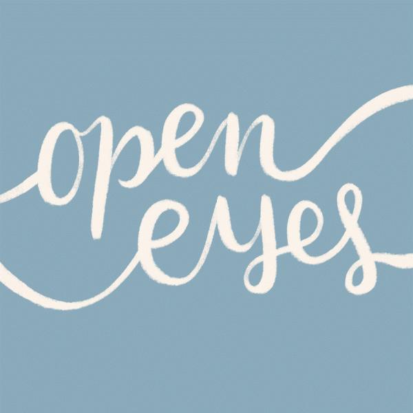 Open Eyes Jugendjury-Preisträger - © Veranstalter