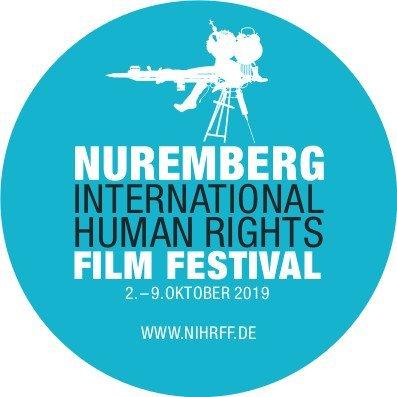 Preisträger Nürnberger Filmpreis der Menschenrechte - © Veranstalter