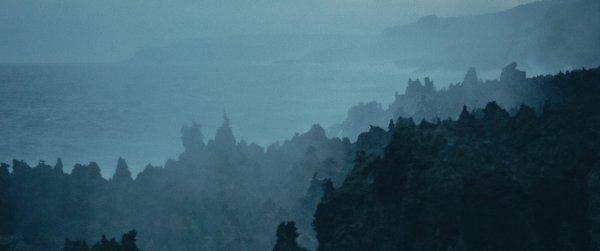 Die Insel der Hungrigen Geister - © Grandfilm