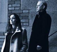 Christina Jung & Michael Flügel Ensemble