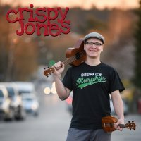 KADEHMA - Support: CRISPY JONES & Friends