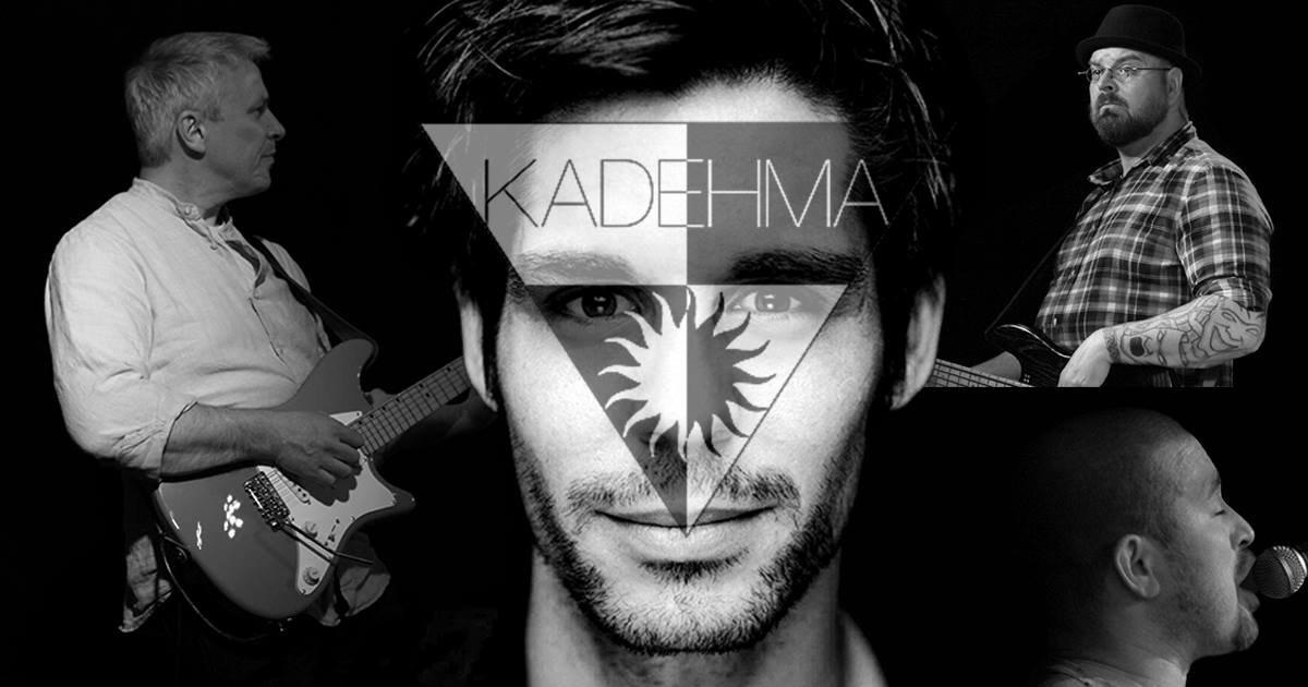 Kadhema21.2..jpg