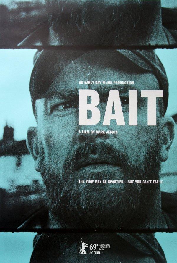 Bait - © Arsenal - Institut für Film und Videokunst