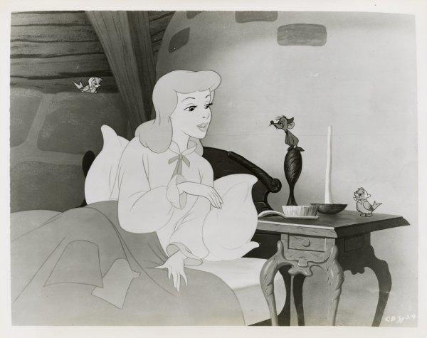 Cinderella - © Veranstalter
