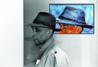Der Hut von Joseph Beuys