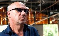 Bild zu live im Zeltner: Klaus Brandl & die After Christmas Party Band