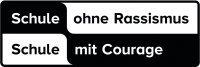 Bild zu Aktion im Rahmen der Nürnberger Wochen gegen Rassismus