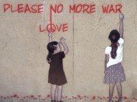 Bild zu Vortrag Gerrit Retterath (Graffiti-Lobbyist): Mit Graffiti die Welt retten