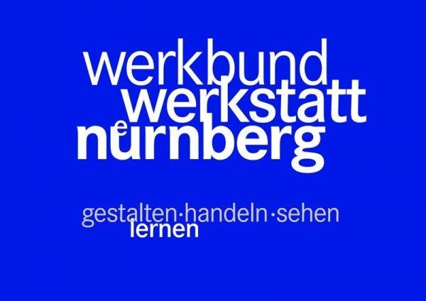 Werkbund - © Veranstalter